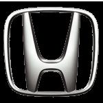 Honda Spares