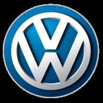 Volkswagen Spares
